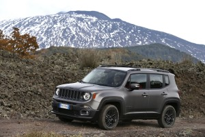 arriva-in-italia-la-serie-speciale-renegade-night-eagle-160112_jeep_renegade-night-eagle_04