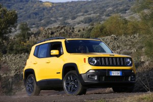 arriva-in-italia-la-serie-speciale-renegade-night-eagle-160112_jeep_renegade-night-eagle_09
